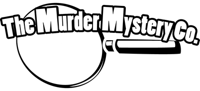 The Murder Mystery Co. in Baltimore