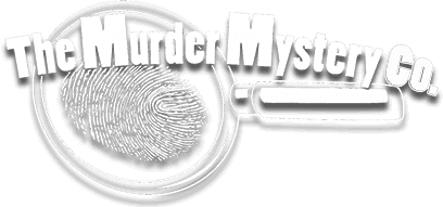 Murder Mystery Party in Baltimore